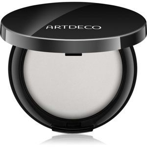 Artdeco No Color Setting Powder transparentný kompaktný púder