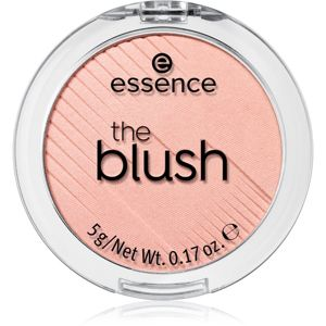Essence The Blush lícenka odtieň 50 Blooming 5 g