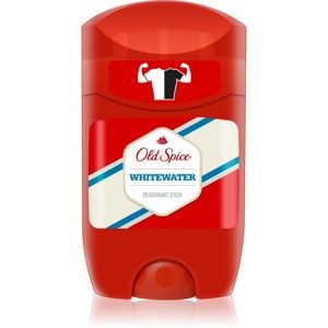 Old Spice Whitewater deostick pre mužov 50 g