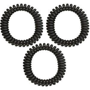 invisibobble Slim gumičky do vlasov 3 ks 3 ks