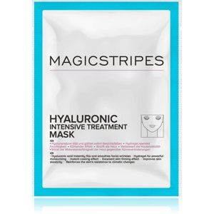 MAGICSTRIPES Hyaluronic Intensive Treatment 1 ks