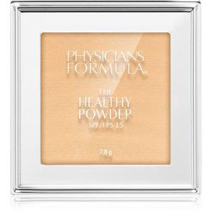 Physicians Formula The Healthy kontúrovací púder SPF 15 odtieň MW2 7,8 g