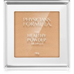 Physicians Formula The Healthy kontúrovací púder SPF 15 odtieň DC1 7,8 g