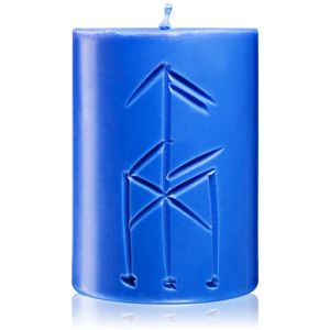 Smells Like Spells Rune Candle Thor vonná sviečka (concentration/career) 300 g