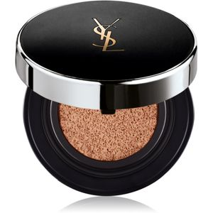 Yves Saint Laurent Encre de Peau All Hours Cushion dlhotrvajúci make-up v hubke SPF 50+ odtieň 30 14 g