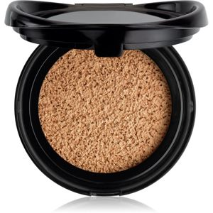 Yves Saint Laurent Encre de Peau All Hours Cushion Refill odtieň 15 14 g
