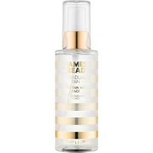 James Read Gradual Tan samoopaľovacia hmla na tvár 100 ml