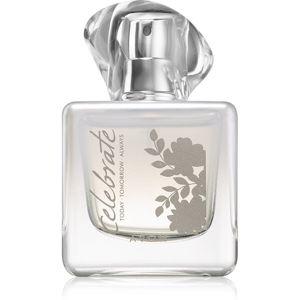 Avon Celebrate parfumovaná voda pre ženy 50 ml