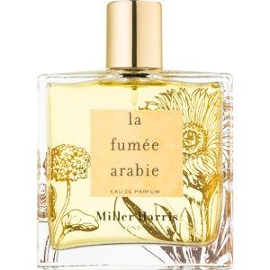Miller Harris La Fumée Arabie parfumovaná voda unisex 100 ml