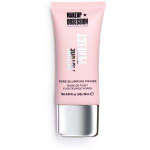 Makeup Obsession Picture Perfect vyhladzujúca báza pod make-up na rozšírené póry a vrásky