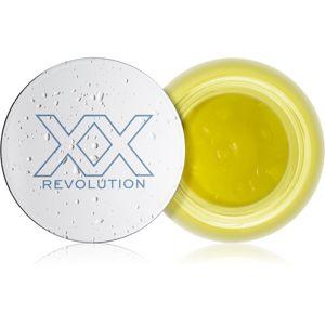 XX by Revolution XX BOMB FACE FREEZE podkladová báza so spevňujúcim účinkom 30 ml