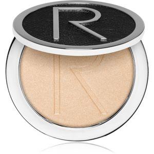 Rodial Instaglam Compact Deluxe Highlighting Powder rozjasňujúci púder odtieň 01 9 g