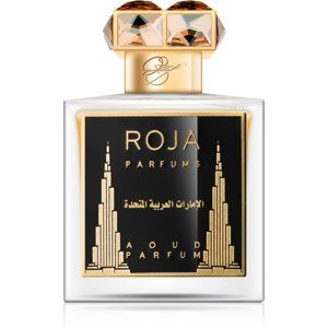 Roja Parfums United Arab Emirates parfém unisex