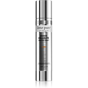 Âme Pure Induction Therapy™ Intensive Cellulite intenzívny krém proti celulitíde 120 ml