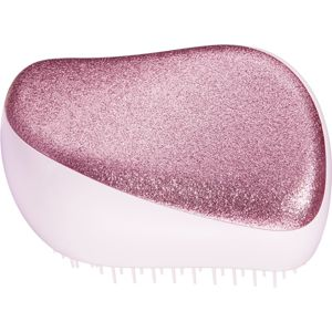 Tangle Teezer Compact Styler Candy Sparkle kefa na vlasy