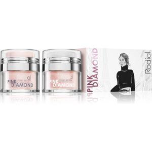 Rodial Pink Diamond Magic Gel Mini Duo darčeková sada (pre ženy)