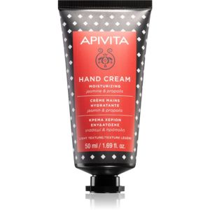 Apivita Hand Care hydratačný krém na ruky 50 ml