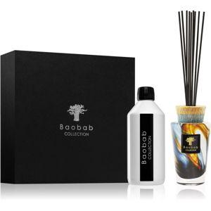Baobab Nirvana Holy darčeková sada