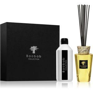 Baobab Les Exclusives Aurum darčeková sada