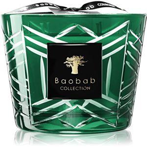 Baobab High Society Gatsby vonná sviečka 10 cm