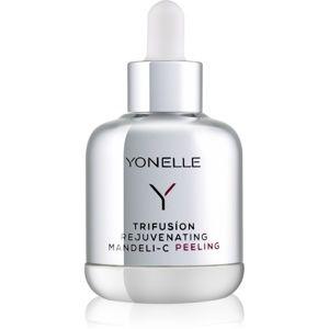 Yonelle Trifusíon nočný omladzujúci peeling 50 ml