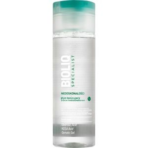 Bioliq Specialist Imperfections čistiace tonikum 200 ml