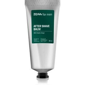 Zew For Men balzam po holení 80 ml