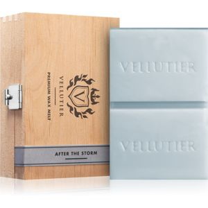 Vellutier After The Storm vosk do aromalampy 50 g