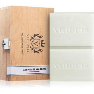 Vellutier Japanese Garden vosk do aromalampy 50 g