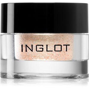 Inglot AMC sypké očné tiene s vysokou pigmentáciou odtieň 118 2 g