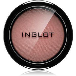 Inglot Basic lícenka odtieň 33 2,5 g