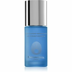 Omorovicza Blue Diamond Concentrate protivráskové a regeneračné sérum 30 ml
