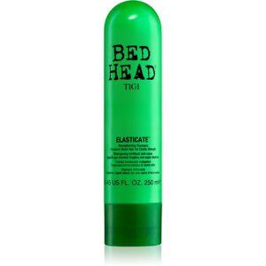 TIGI Bed Head Elasticate posilňujúci šampón pre oslabené vlasy 250 ml