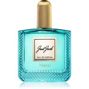 Just Jack Neroli parfumovaná voda pre mužov 100 ml