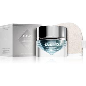 Elemis Ultra Smart Pro-Collagen Aqua Infusion Mask pleťová maska na vrásky 50 ml