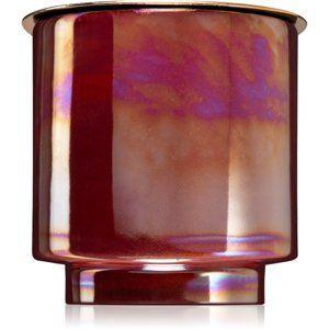 Paddywax Glow Cranberry & Rosé vonná sviečka 141 g