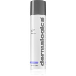 Dermalogica UltraCalming 150 ml