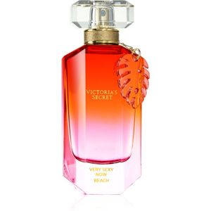 Victoria's Secret Very Sexy Now Beach parfumovaná voda pre ženy 50 ml