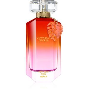 Victoria's Secret Very Sexy Now Beach parfumovaná voda pre ženy 100 ml