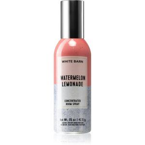 Bath & Body Works Watermelon Lemonade bytový sprej 42,5 g