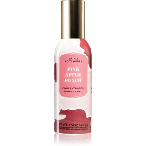 Bath & Body Works Pink Apple Punch bytový sprej 42,5 g