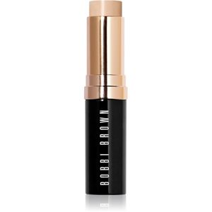 Bobbi Brown Skin Foundation Stick viacúčelová make-up tyčinka odtieň Alabaster (C-004) 9 g