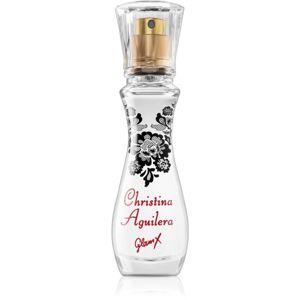 Christina Aguilera Glam X parfumovaná voda pre ženy 15 ml