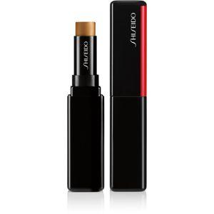 Shiseido Synchro Skin Correcting GelStick Concealer korektor odtieň 303 Medium/Moyen 2,5 g