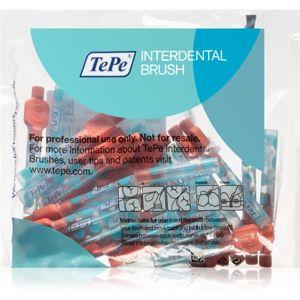 TePe Extra Soft medzizubné kefky 0,5 mm 25 ks