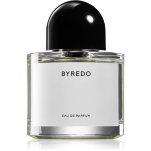 Byredo Unnamed parfumovaná voda unisex 100 ml