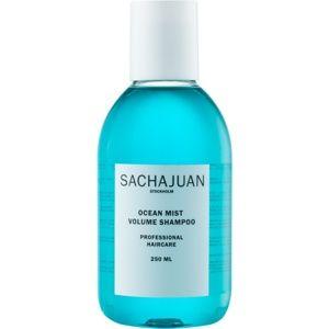 Sachajuan Ocean Mist objemový šampón pre plážový efekt