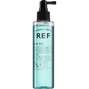 REF Styling slaný sprej s matným efektom 175 ml