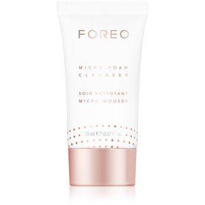 FOREO Micro-Foam Cleanser čistiaci penivý krém