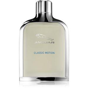 Jaguar Classic Motion toaletná voda pre mužov 40 ml